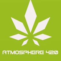 Atmosphere 420