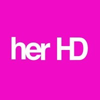 HerHD